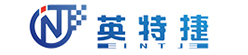 Zhangzhou Interjet Automation Technology Co., Ltd.